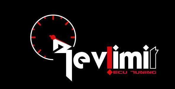 Revlimit Epirus